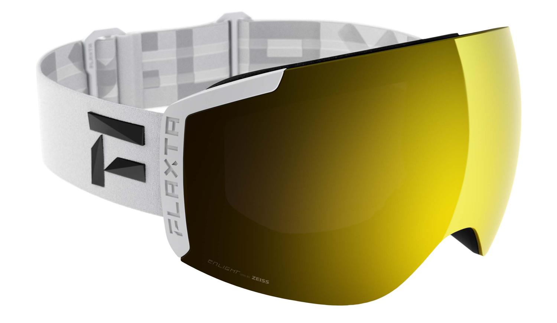 Flaxta EPISODE goggles