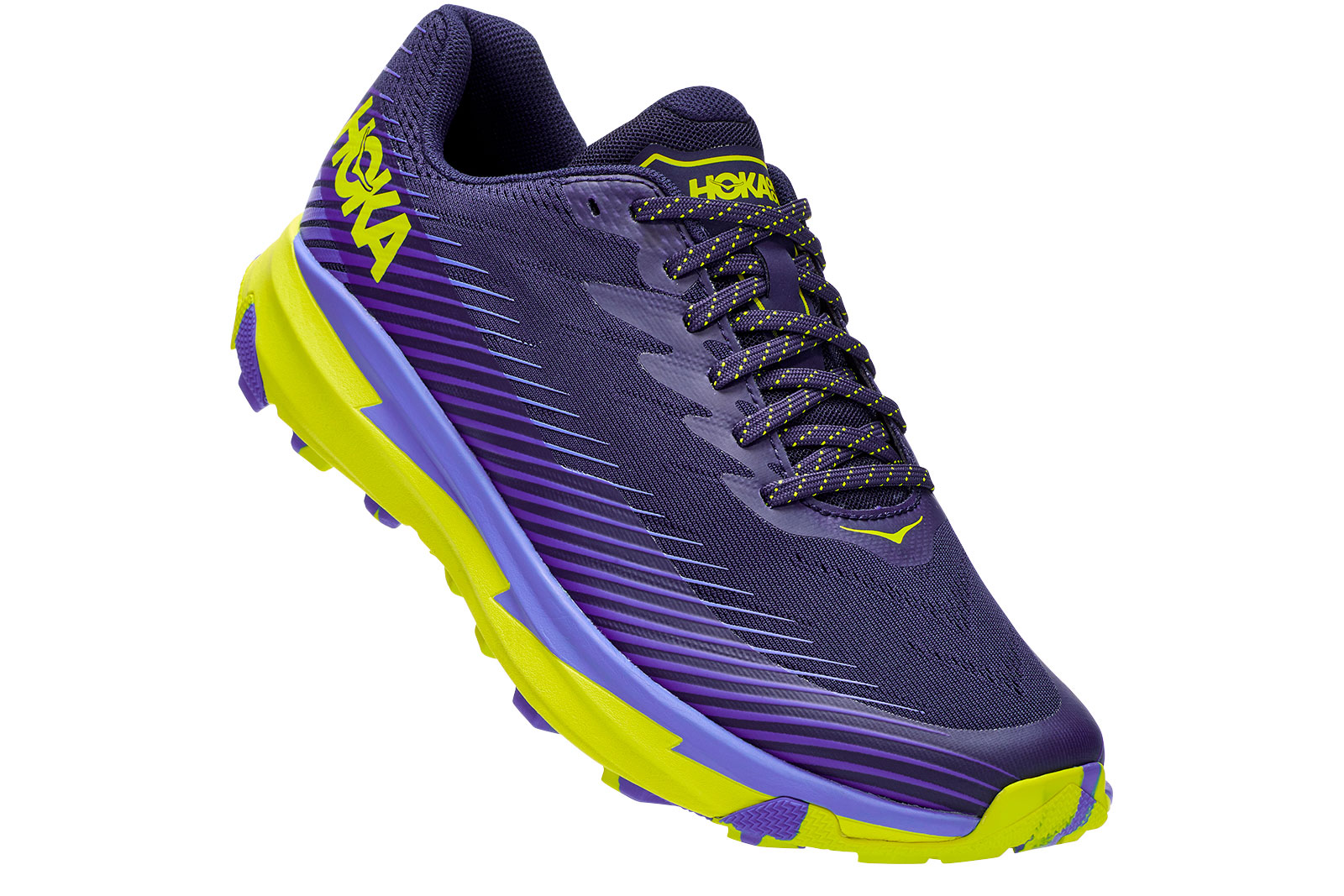Hoka One One Torrent 2 running shoe
