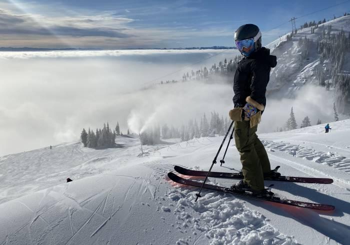 blizzard 2020 skis