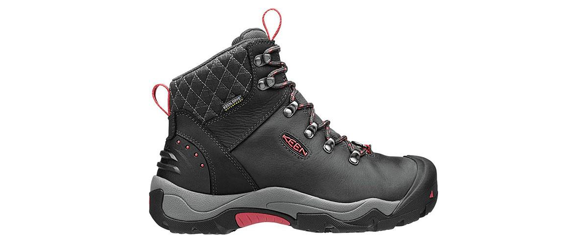 Keen Revel Winter Hiking Boot