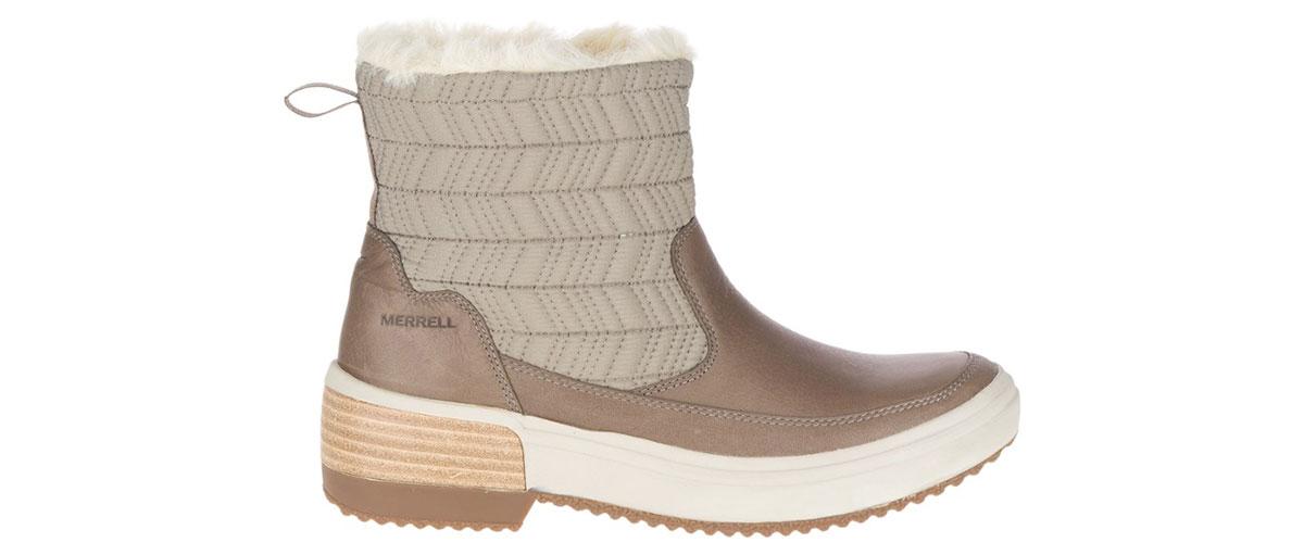 Merrell Haven Women's Snow Boot