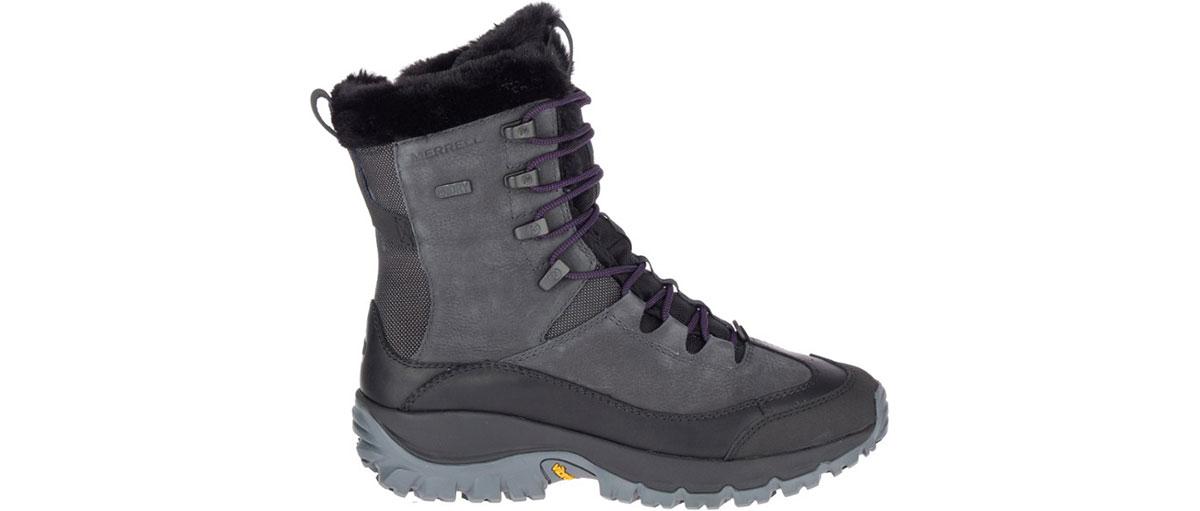 Merrell Thermo Rhea Winter Hiking Boot