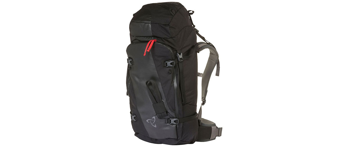 Mystery Ranch Gallatin Backpack