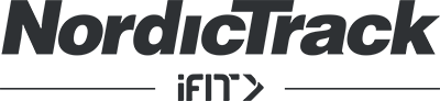 NordicTrack + iFit
