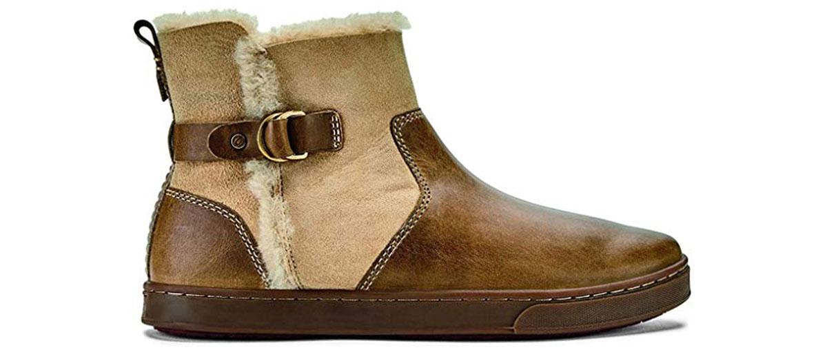 OluKai Women's Boots
