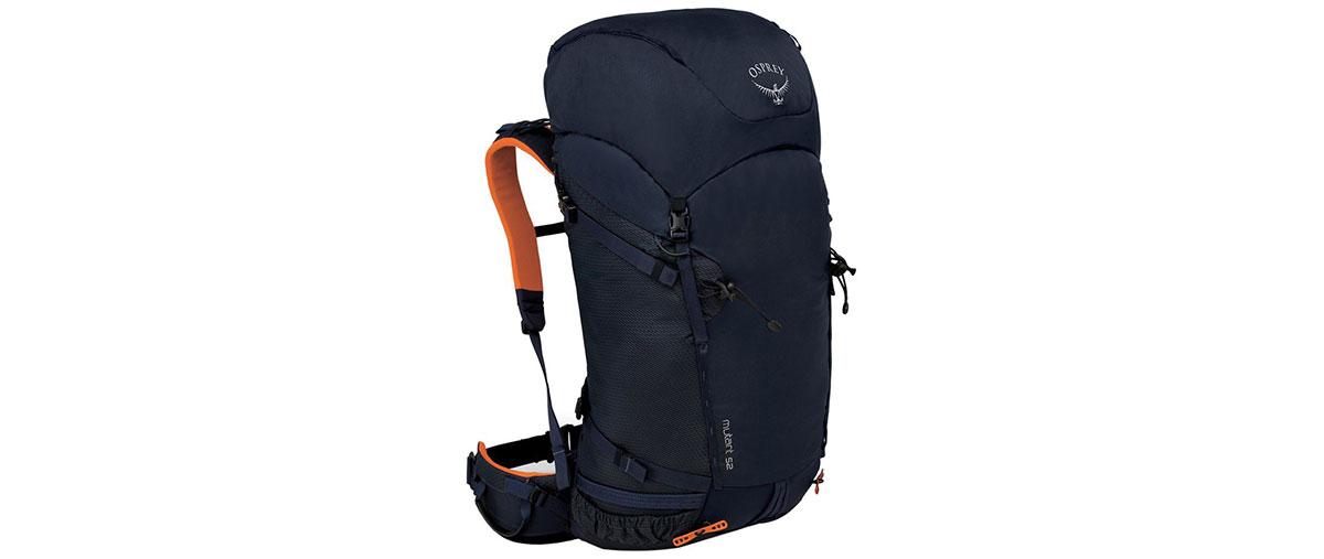 Osprey Mutant Ski Pack