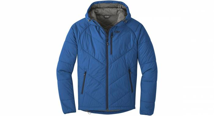Outdoor Research Refuge Jacket