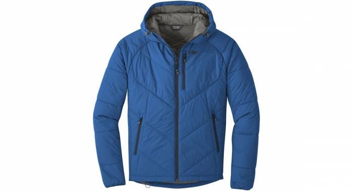 Outdoor Research Refuge Jacket