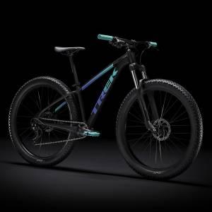 Trek Roscoe 6 Hardtail Bike