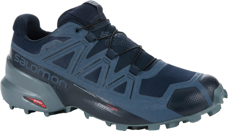 Salomon Speedcross GTX 5