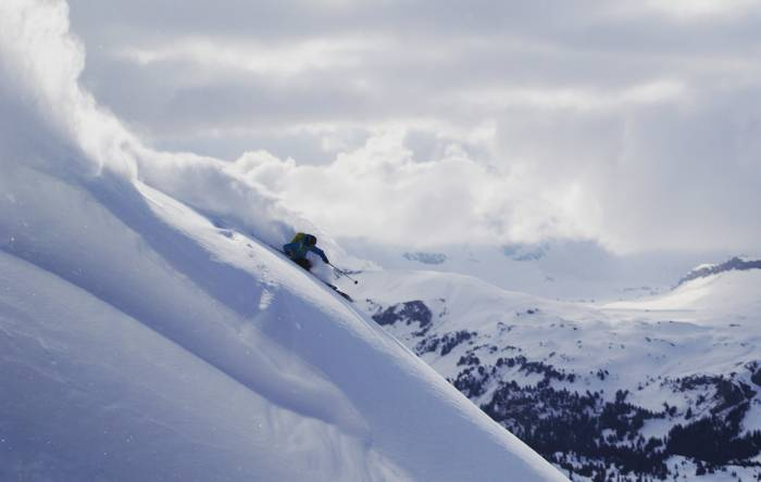 Want to Ski the Alps? Learn From the Locals