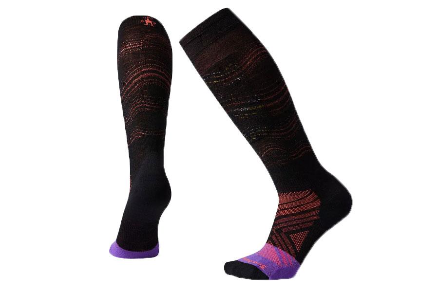 Smartwool PhD Pro Ski Race Sock