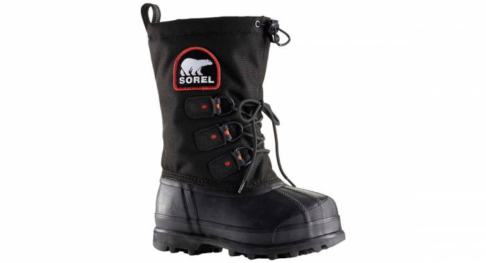Sorel Glacier XT Boot for women