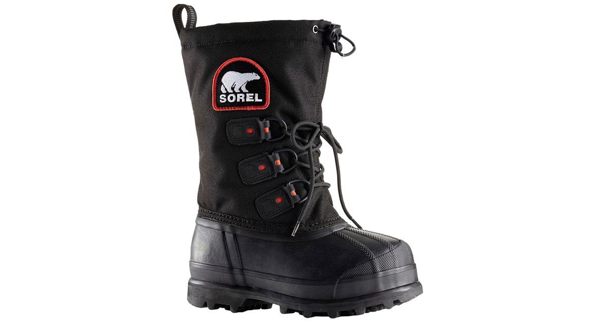 Sorel Glacier XT Boot for women