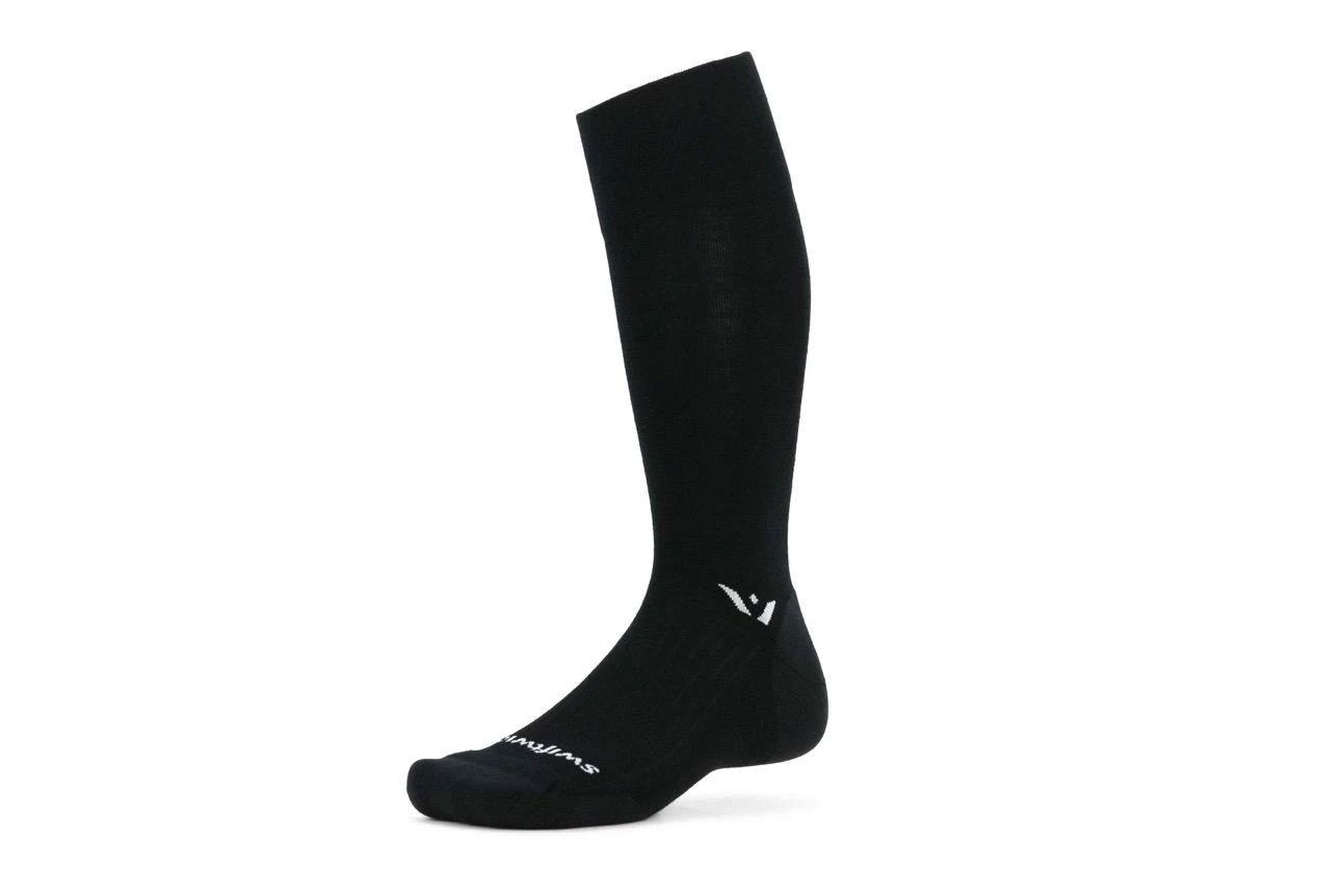 Swiftwick PURSUIT Twelve Sock