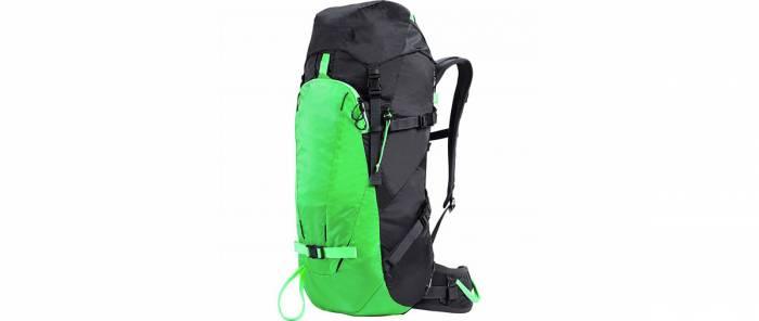 TNF Forecaster Backpack