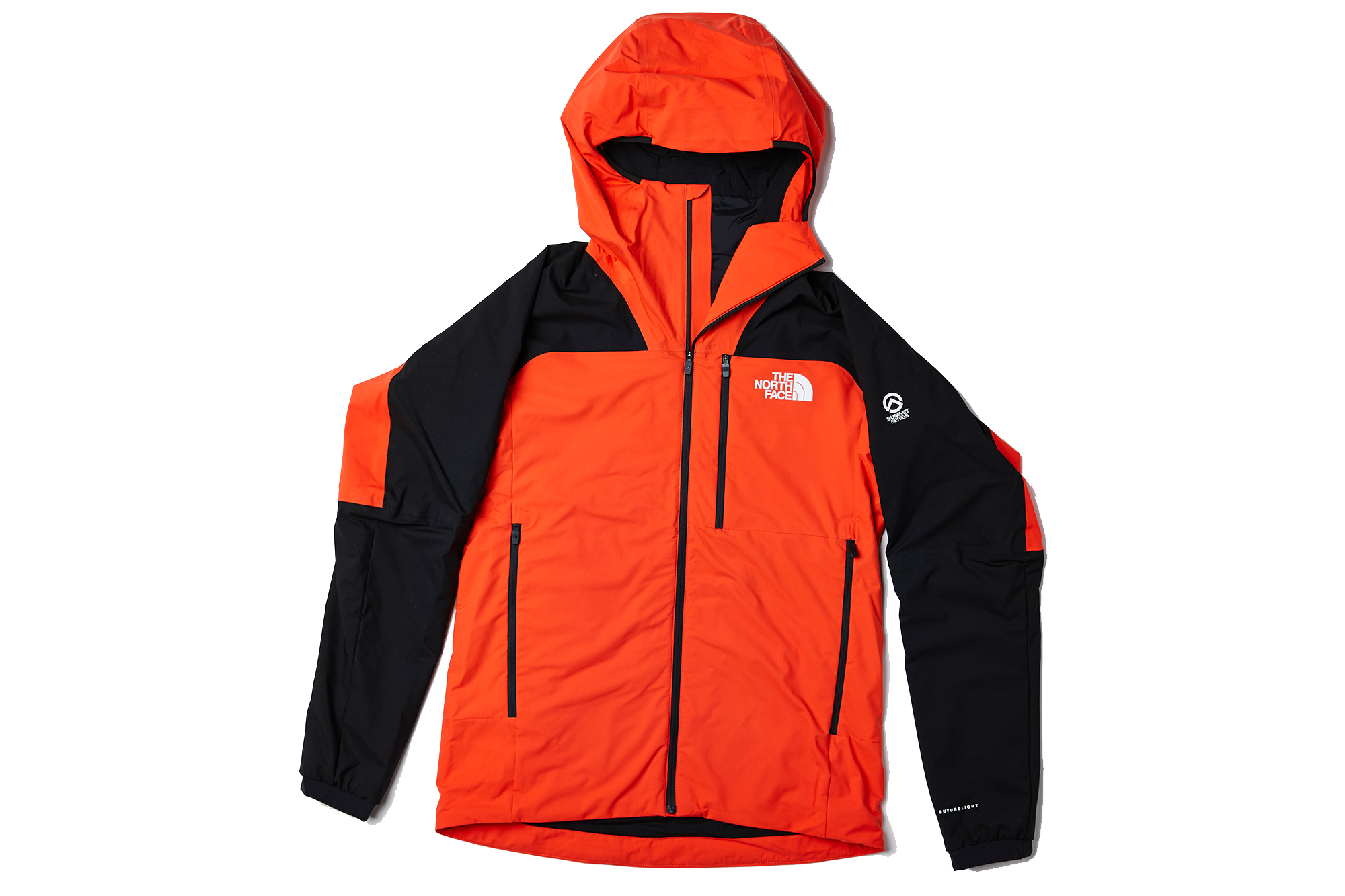The North Face Futurelight Ventrix