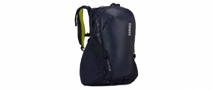 Thule Upslope Backpack