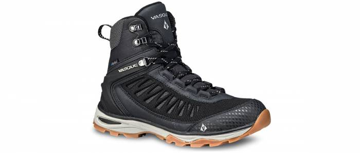 Vasque Coldspark Womens Boot