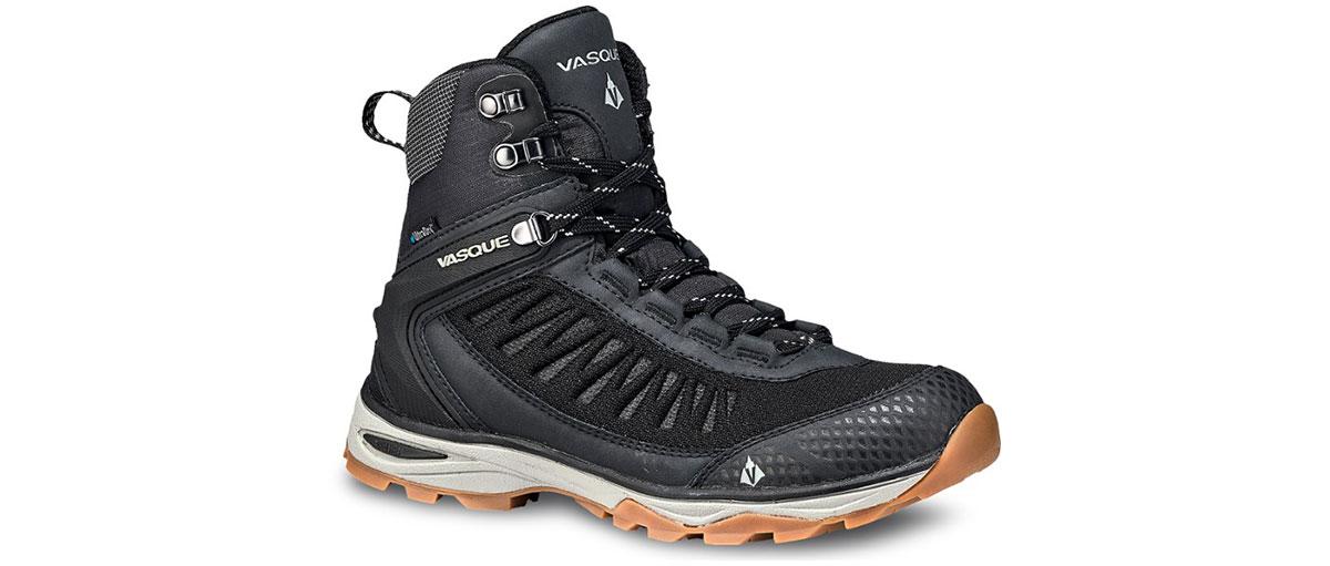 Vasque Coldspark Womens Boot
