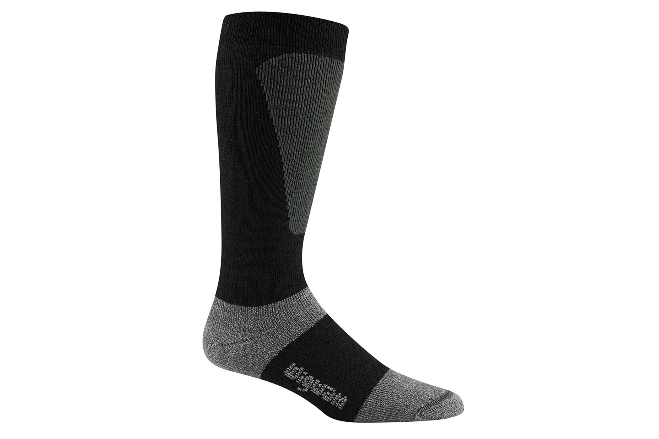 Wigwam Snow Sirocco Ski Sock