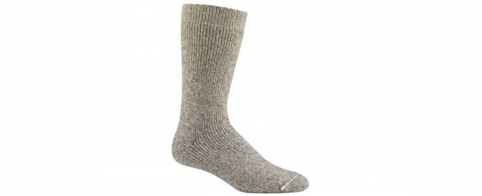 Wigwam Ice Sock