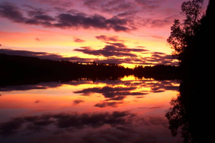 BWCA Mining: House Introduces Sweeping Wilderness Protection Bill