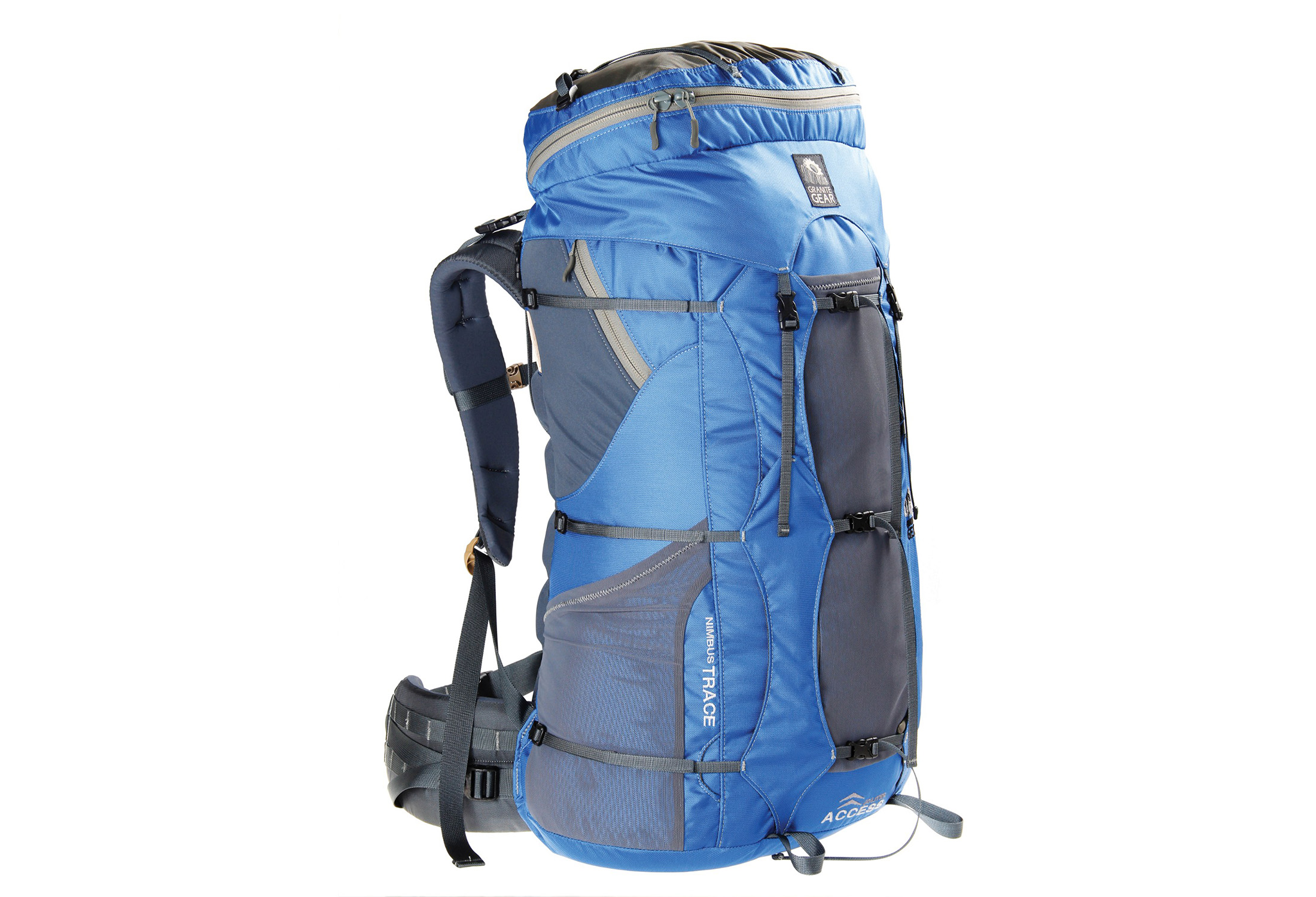 Granite Gear Nimbus Trace 85 Ki Pack