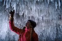 11 Best Outdoor Documentaries Streaming on Netflix