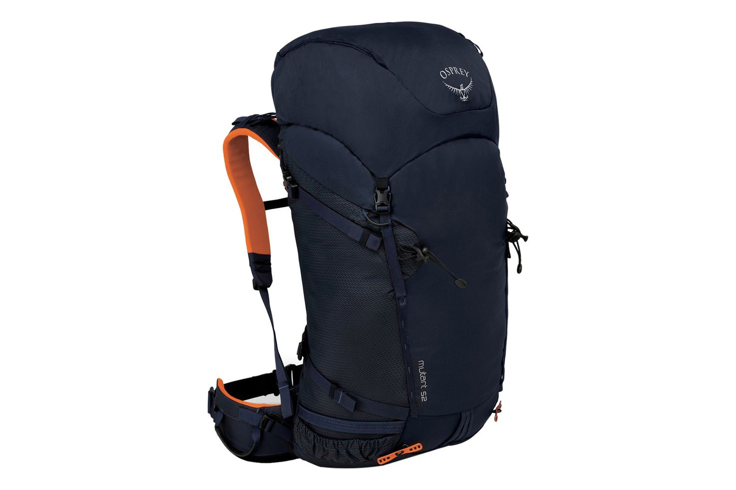 osprey mutant 52 ski backpack