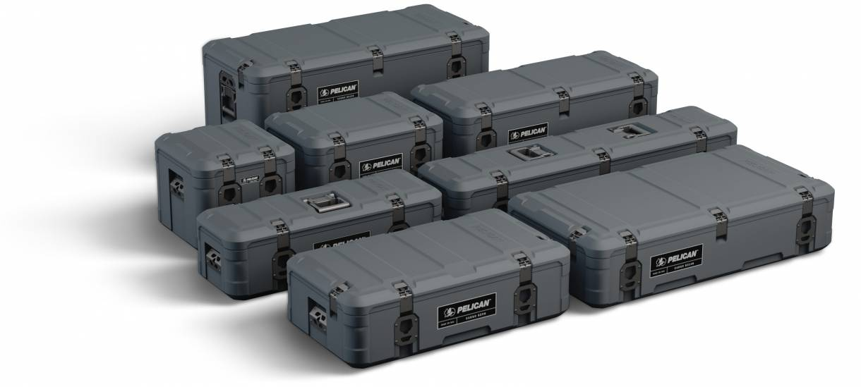 pelican-cargo-cases-group-set