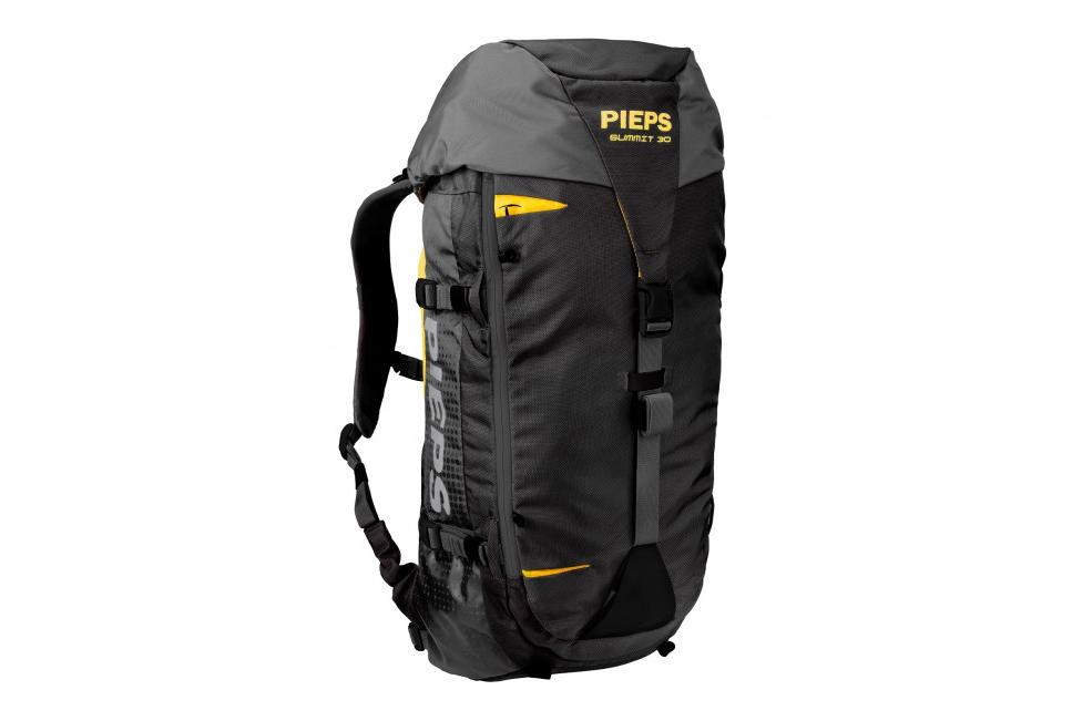 pieps summit 30
