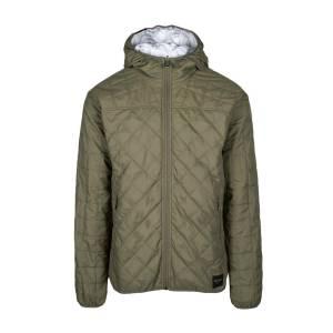 Beyond Clothing Reversible Prima Lochi Jacket