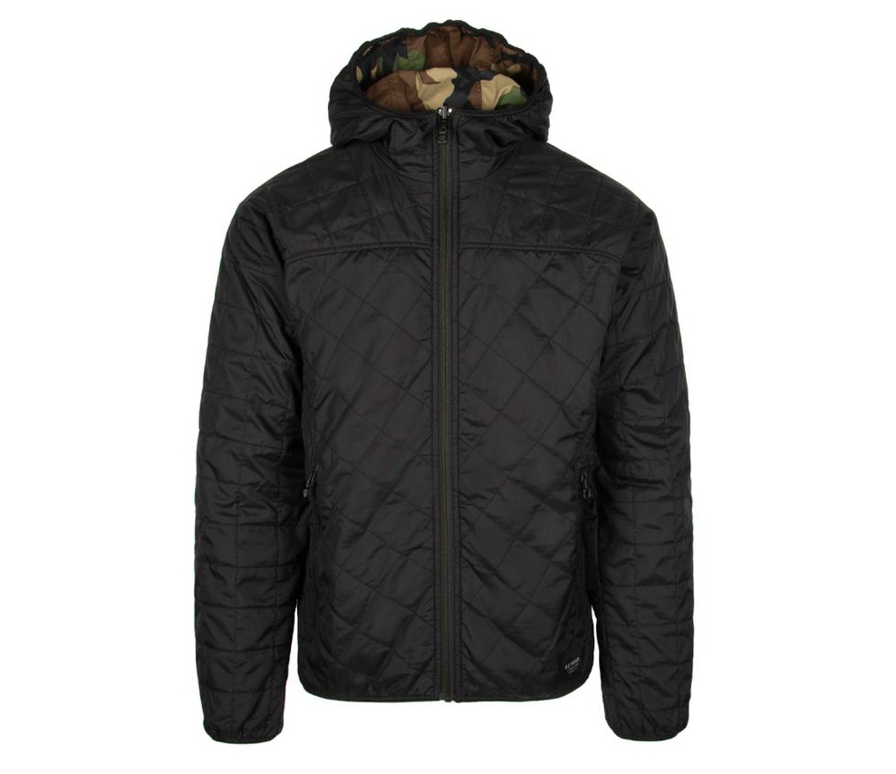 prima lochi jacket