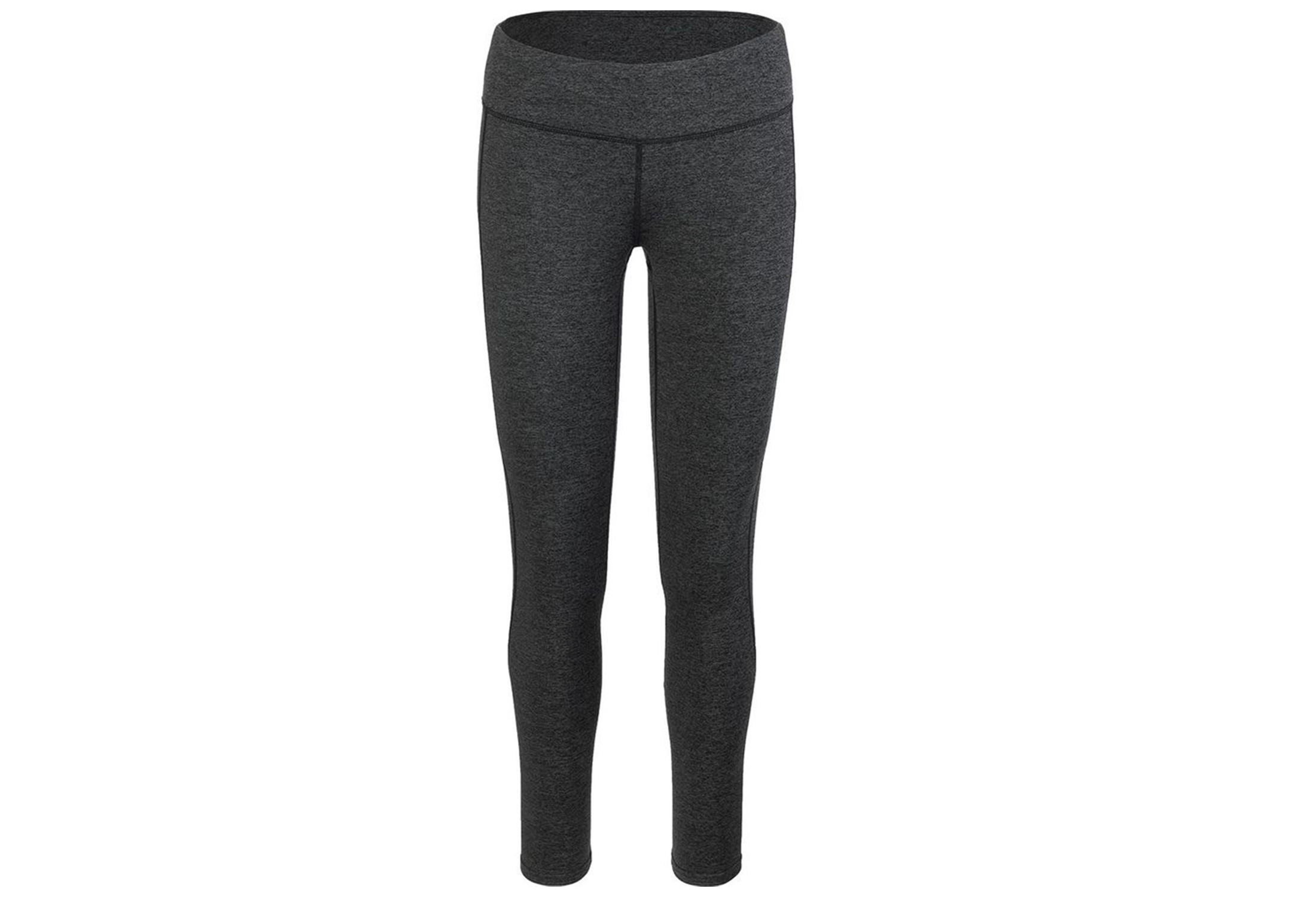 Stoic Apparel performance leggings