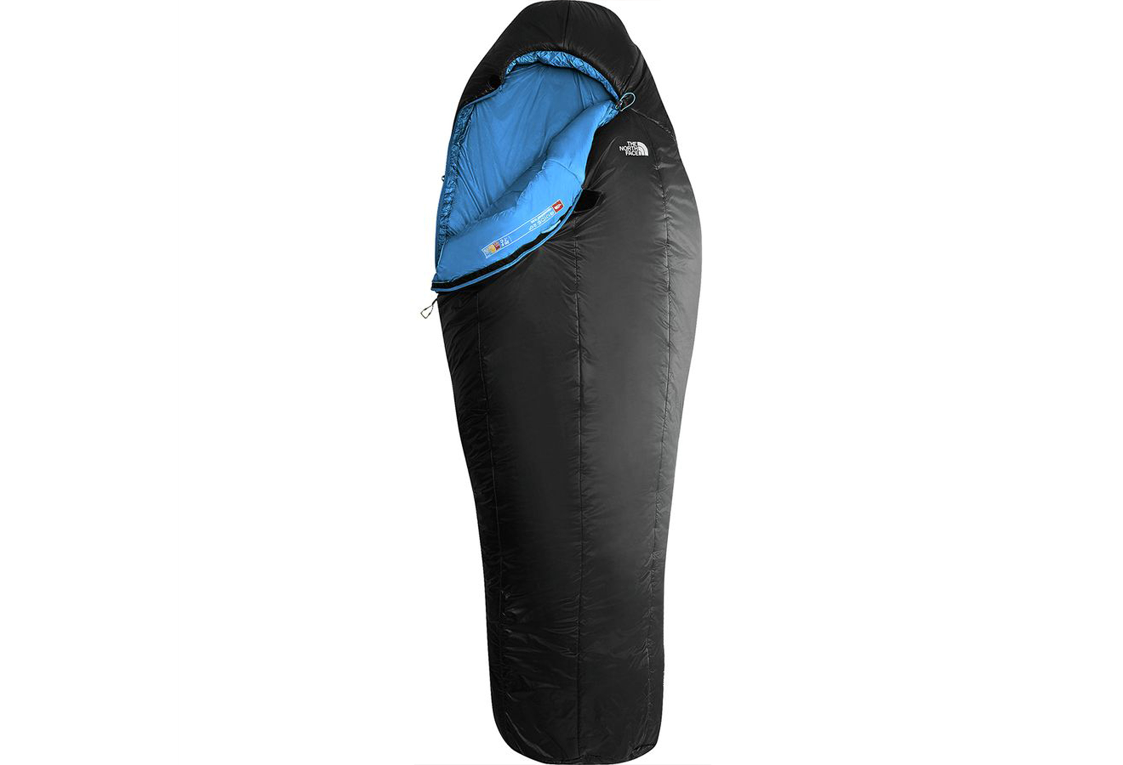 The North Face Guide 20 Sleeping Bag
