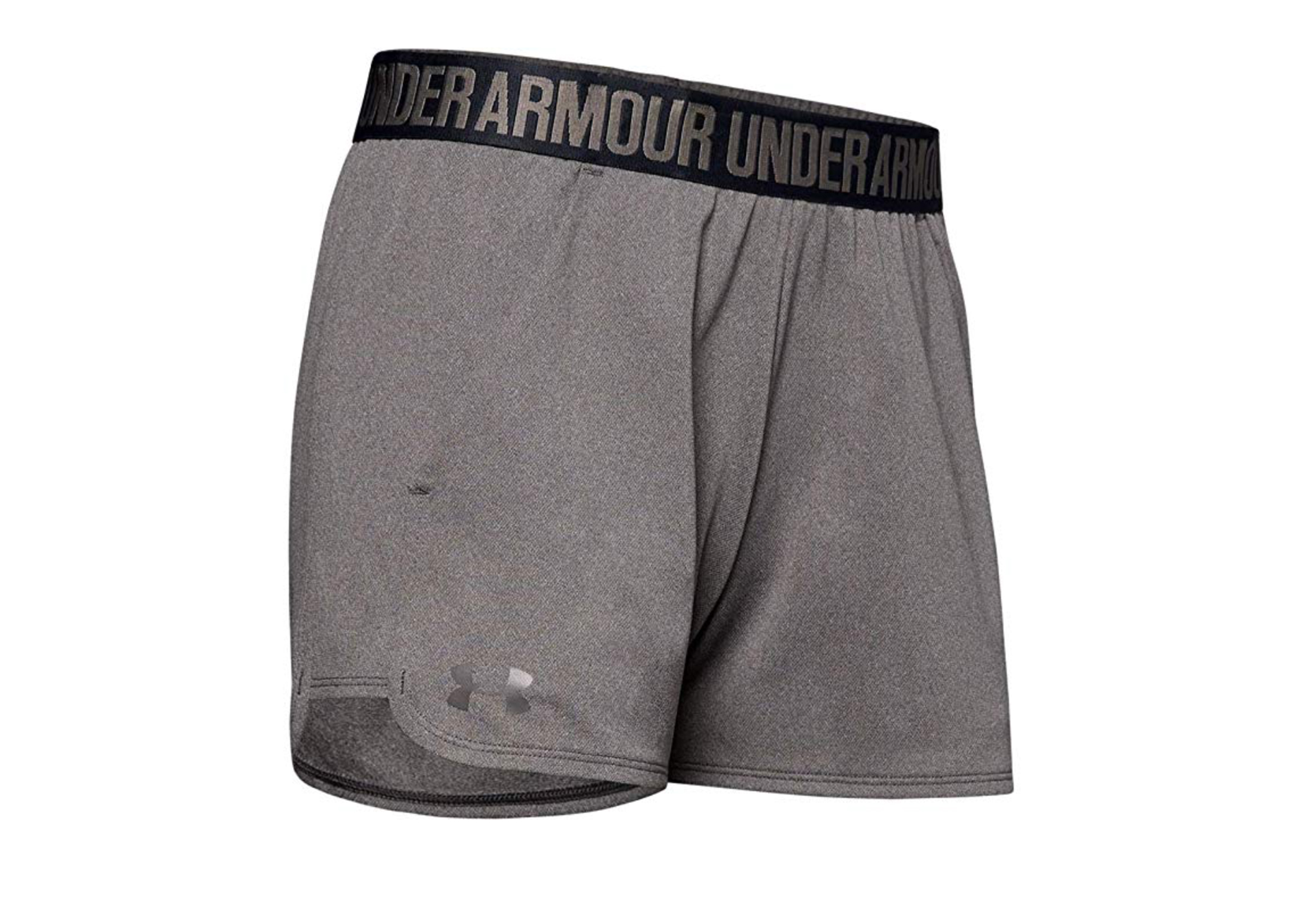 Under Armour Play Shorts