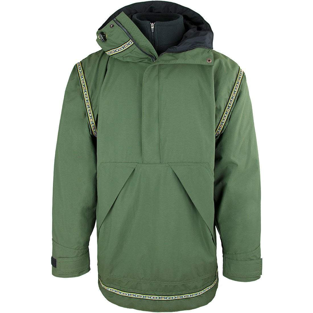 wintergreen-northern-wear-anorak-small-loden-green-shell-midnight-sun-trim-expedition-shell-anorak-partial-zip-unlined-men-s-13077529821261_2000x