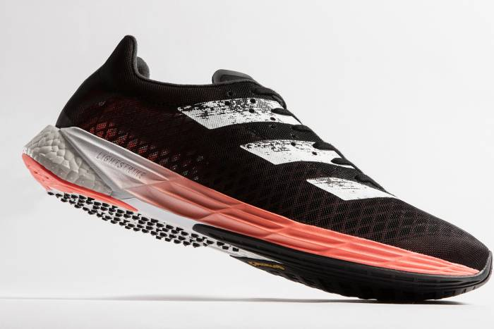 footwear good texture factory outlet The Best Marathon Running Shoes: Innovative Speed for 2020 ...