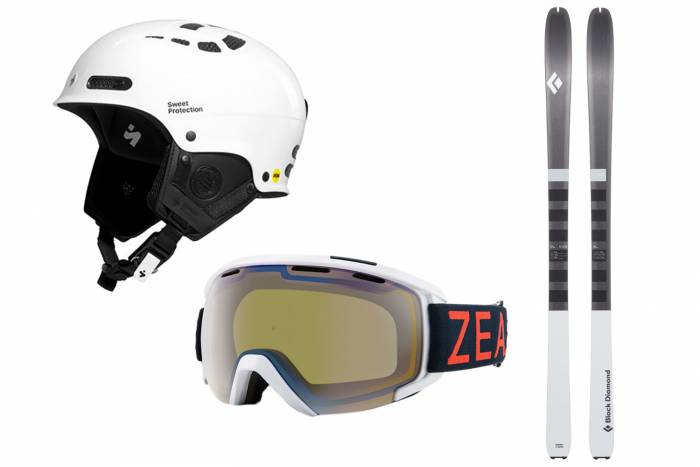 Backcountry Winter Sale Snowsports