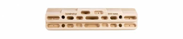 Beastmaker 2000 - Alex Honnold's favorite hangboard