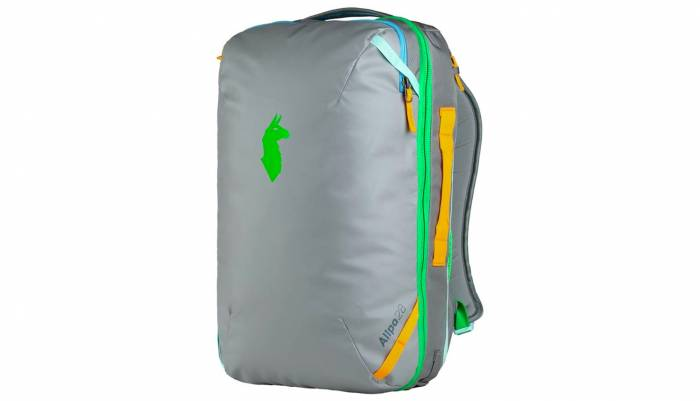 Cotopaxi Allpa Travel Backpack