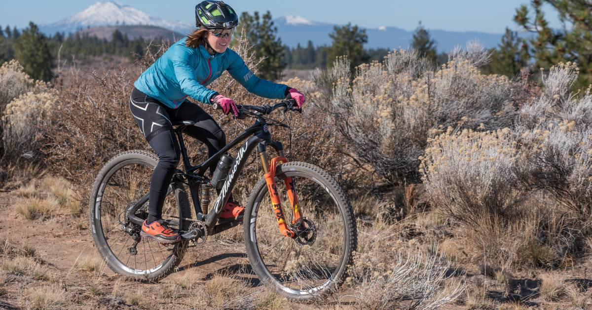 How to Build the Best Mountain Bike | GearJunkie
