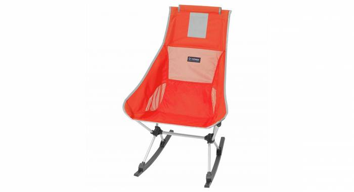 Helinox Camping Chair on Sale