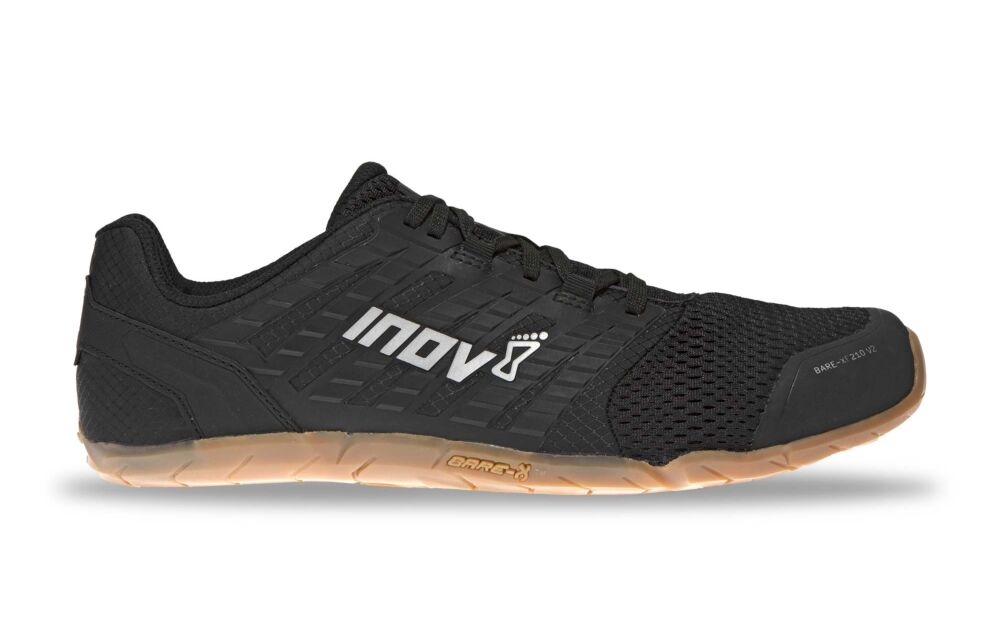 Inov8 Barefoot Gym Shoe