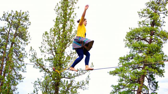 MalloryPaige_Highlining
