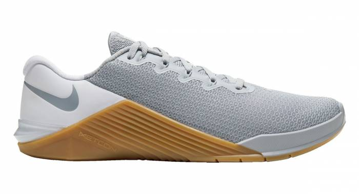 Nike Metcon 5 Crossfit Shoes