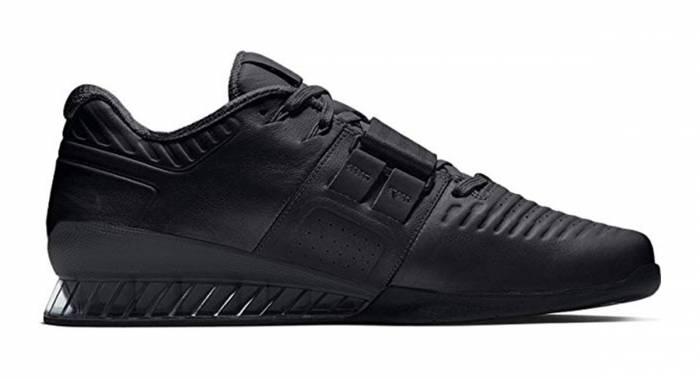 Nike Romales 3XD