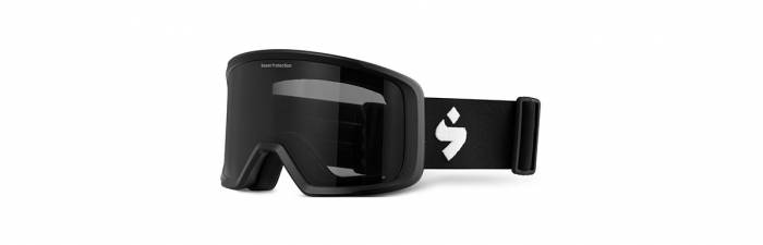 Sweet Protection Firewall Goggle