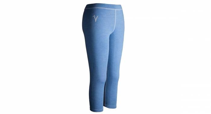Voormi Base Layer Pants
